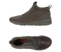 580 MID High Sneakers & Tennisschuhe