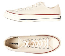 CT AS OX 70'S CANVAS Low Sneakers