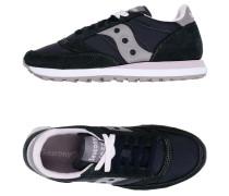 JAZZ O W Low Sneakers & Tennisschuhe