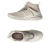 AIR PRESTO MID UTILITY High Sneakers