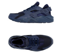 AIR HUARACHE Low Sneakers & Tennisschuhe