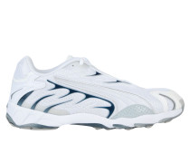 INHALE Low Sneakers & Tennisschuhe