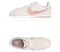 CLASSIC CORTEZ LEATHER Low Sneakers