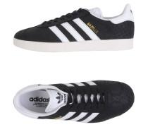 GAZELLE W Low Sneakers