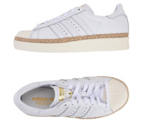 SUPERSTAR 80S NEW BOLD Low Sneakers