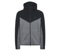 TECH FLEECE  HOODIE FULL ZIP Sweatshirt