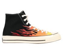 CHUCK 70 - CANVAS High Sneakers