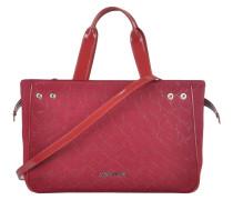 3b18185b2cd9 ARMANI JEANS® Damen Taschen   Sale -47% im Online Shop