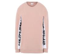 STATION CREW Sweatshirt