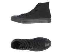 ALL STAR HI-OX MONOCHROME High Sneakers