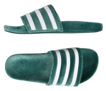 ADILETTE Sandale