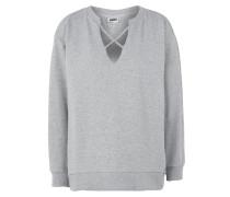 SWEATSHIRT COLORS CROSS Sweatshirt