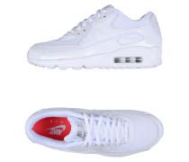 AIR MAX 90 PREMIUM Low Sneakers