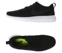 ROSHE TWO FLYKNIT Low Sneakers & Tennisschuhe