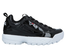 Disruptor M low Low Sneakers & Tennisschuhe