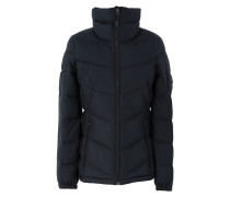 PIKE LAKE JACKET Synthetische Daunenjacke