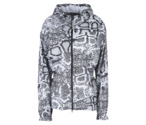 RUN EXCL JACKET Jacke
