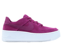 AIR FORCE 1 SAGE LOW Low Sneakers