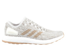 PURE BOOST Low Sneakers & Tennisschuhe