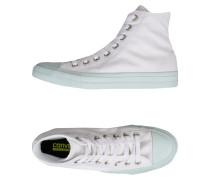 CT AS II HI CANVAS High Sneakers
