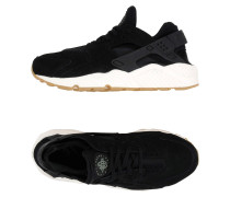 AIR HUARACHE RUN SD Low Sneakers