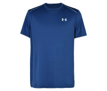 UA COOLSWITCH RUN S/S V2 T-shirts