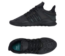 EQT SUPPORT ADV Low Sneakers