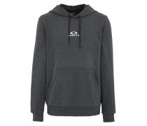 HOODIE NEW BARK Sweatshirt