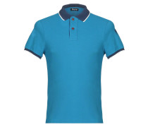 BLAUER® Herren Poloshirts   Sale -38% im Online Shop fa1052aa3a