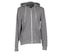 ALTERNATIVE Sweatshirt