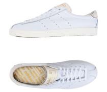 LACOMBE SPEZIAL Low Sneakers