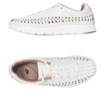 MAYFLY WOVEN Low Sneakers & Tennisschuhe