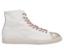 BUTTERO High Sneakers & Tennisschuhe
