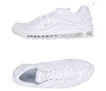AIR MAX 98 Low Sneakers & Tennisschuhe