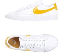 BLAZER LOW Low Sneakers & Tennisschuhe