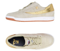 ORIGINAL TENNIS GOLD Low Sneakers