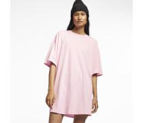 Sportswear Essential Damenkleid