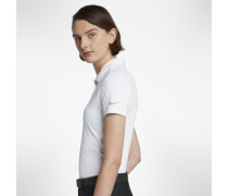 Dri-FIT Golf-Poloshirt für Damen