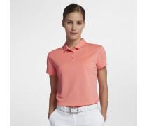 Dri-FIT Golf-Poloshirt für Damen