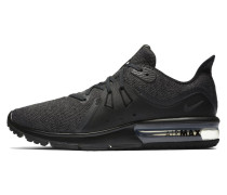 Air Max Sequent 3 Herrenschuh