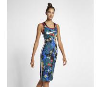 Sportswear Damenkleid