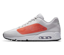Air Max 90 Big Logo Herrenschuh