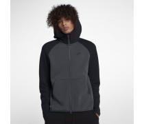 Sportswear Tech Fleece Herren-Hoodie mit durchgehendem Reißverschluss