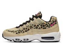 Air Max 95 Premium Animal Damenschuh