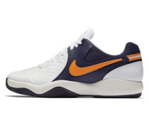 NikeCourt Air Zoom Resistance Clay Herren-Tennisschuh
