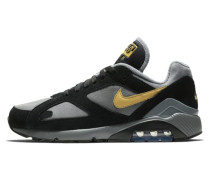 Air Max 180 Herrenschuh