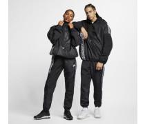 Sportswear Web-Anorak