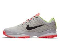 NikeCourt Air Zoom Ultra Hard Court Damen-Tennisschuh