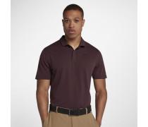 AeroReact Victory Golf-Poloshirt für Herren