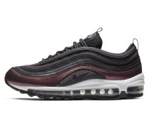 Air Max 97 SE Damenschuh